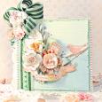 Songbird Mini Album